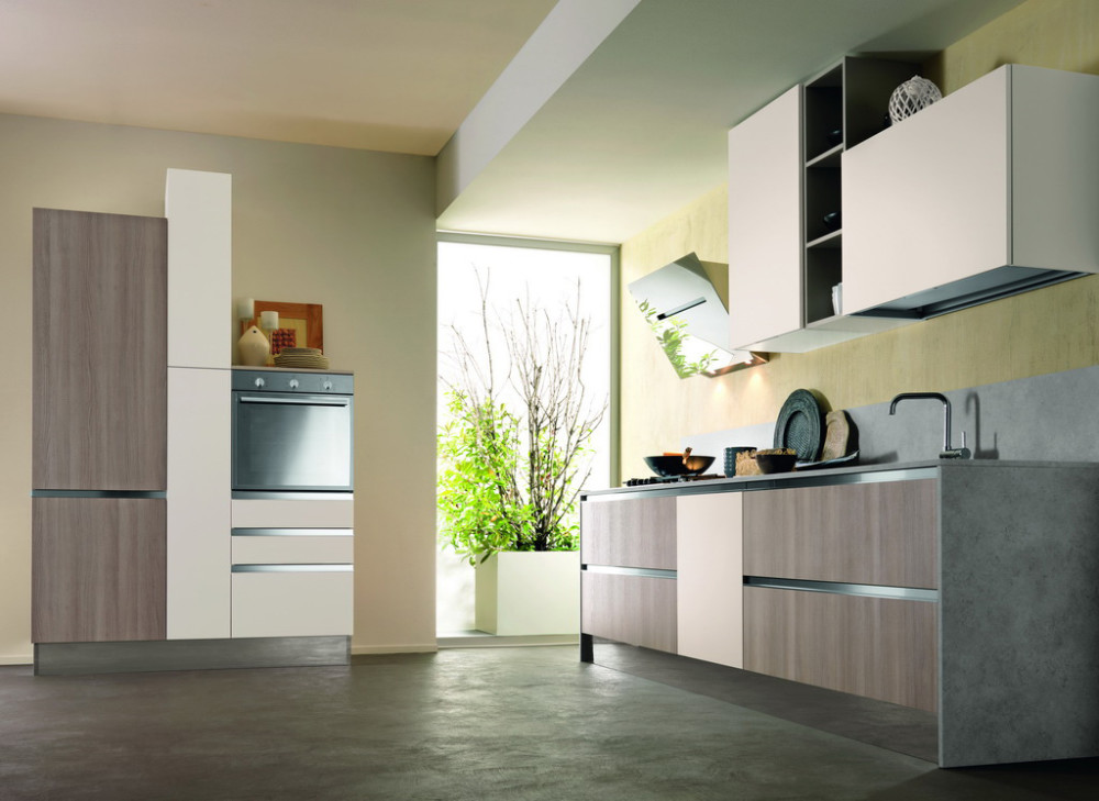 Awesome Cucine Dada Opinioni Photos Harrop Us Harrop Us
