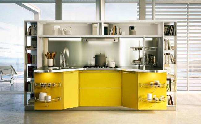 cucina-dettaglio-skyline-2-0-young-1