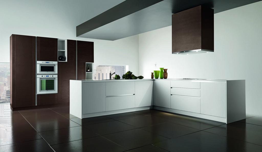 Cucine astra moderne centro cucine oltrepo centro cucine - Cucine dada opinioni ...