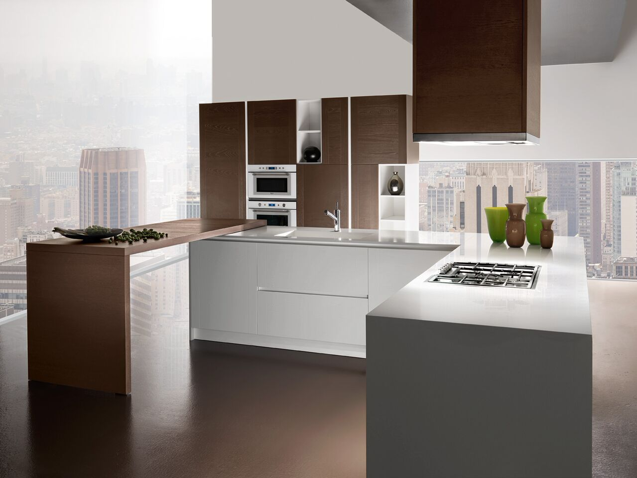 Cucine astra prezzi by astra cucine with astra cucine prezzi - Cucine astra opinioni ...