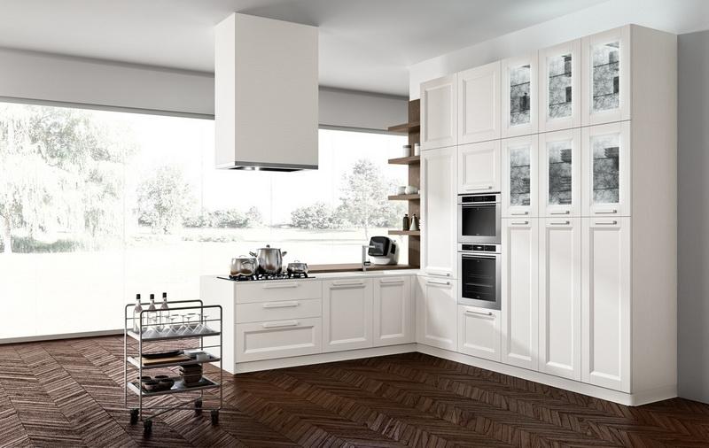 Astra Cucine \