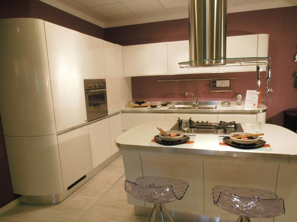 Cubi da parete ikea prezzi for Cucina 4 metri lineari prezzi