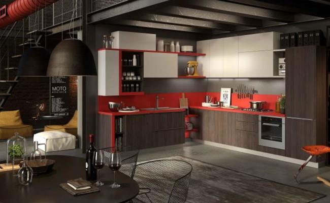 cucina-Strip-1