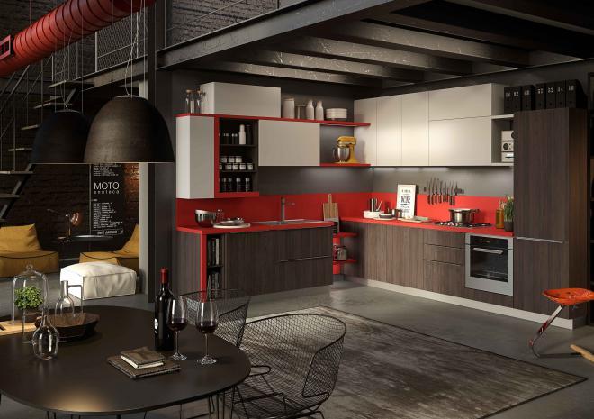 Centro Cucine Oltrepo | Centro Cucine Qualità e Convenienza