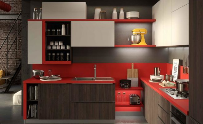 cucina-dettaglio-Strip-1