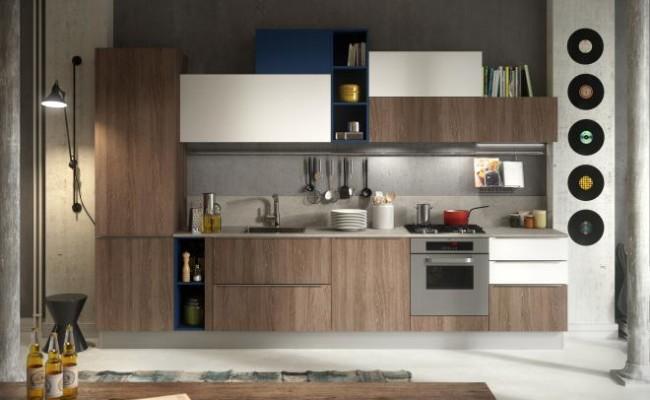 cucina-dettaglio-Strip-5
