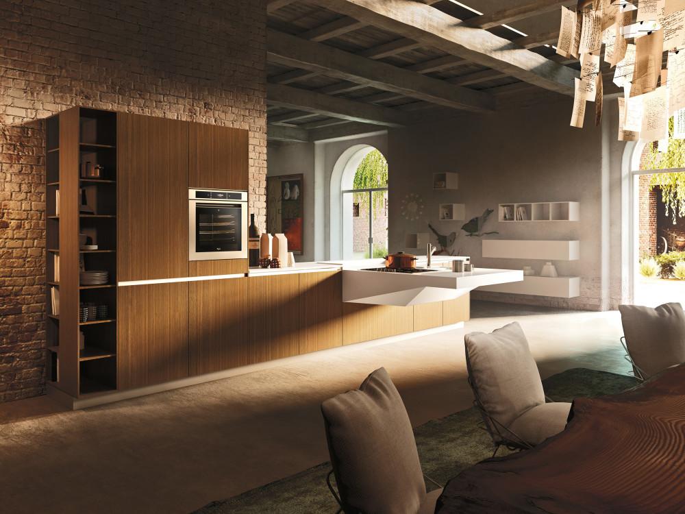 Cucine Usate Pavia. Mobile Cameretta Con Cabina Armadio. Slide ...