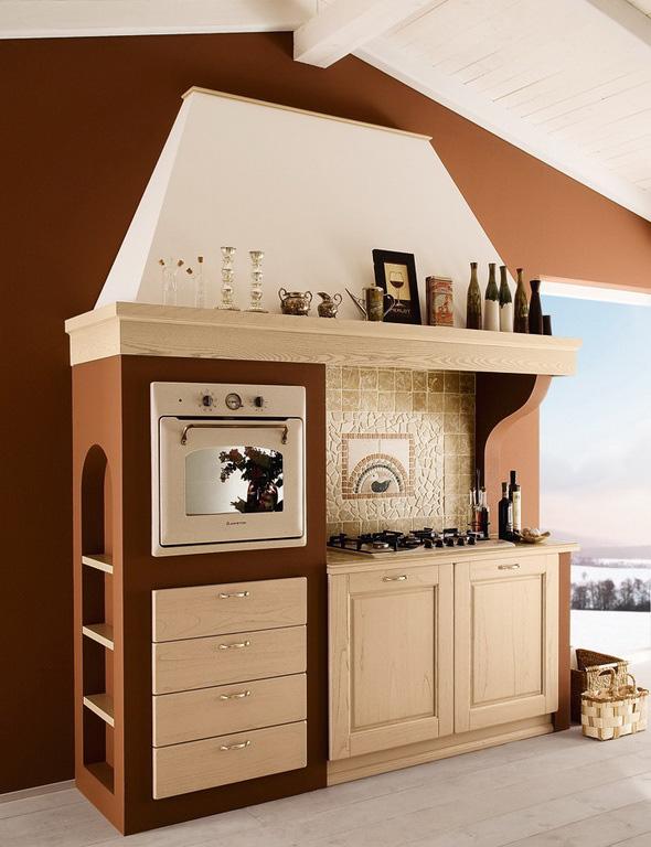 Aurora centro cucine oltrepo - Aurora cucine outlet ...