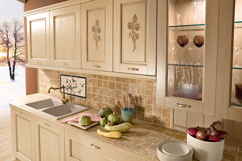 Beautiful acquisto cucina pavia with astra cucine - Bodrato mobili genova ...