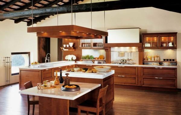 Cucine snaidero classiche centro cucine oltrepo  centro cucine oltrepo