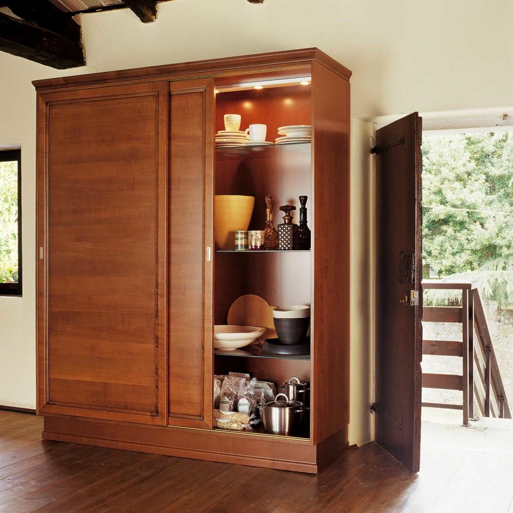 Mobili dispense per cucine : mobili dispensa per cucina. armadi ...