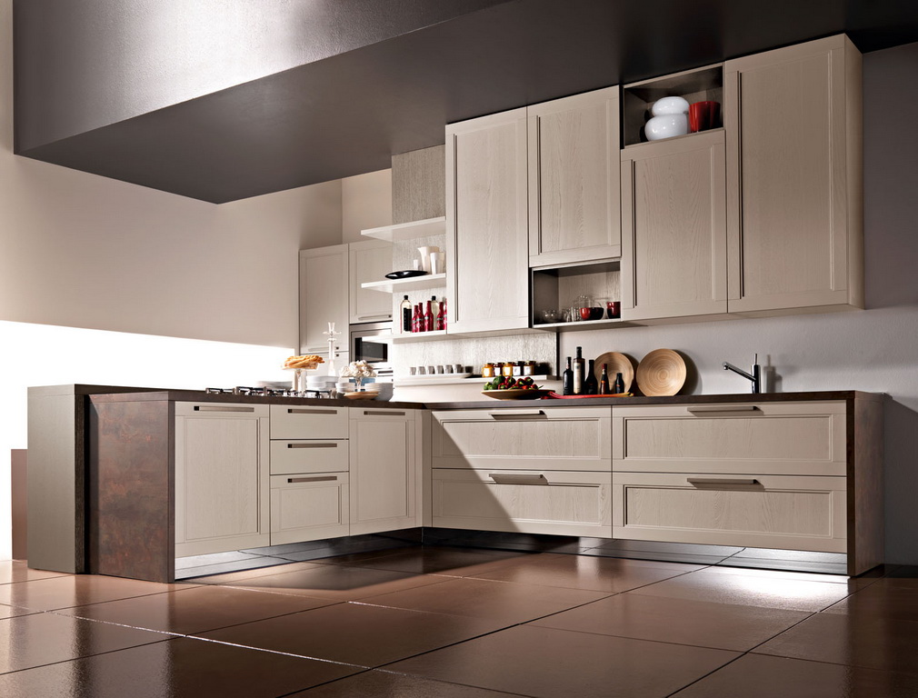 old line home astra cucine