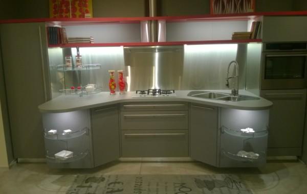 Outlet Cucine: Qualità a piccoli prezzi -Centro Cucine Oltrepo