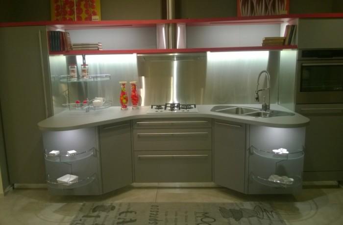 SkyLine 2.0 - Centro Cucine Oltrepo
