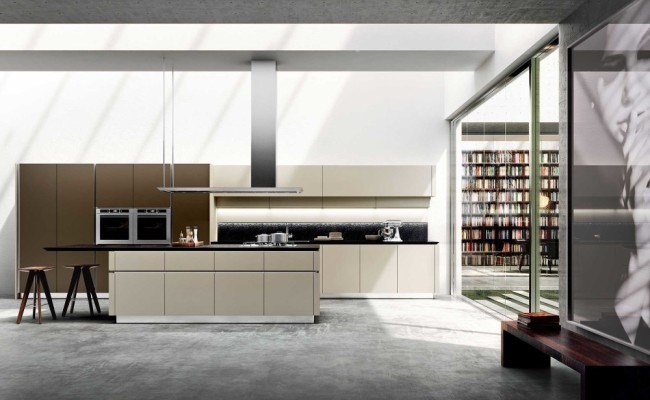 cucina-Idea-brown-3