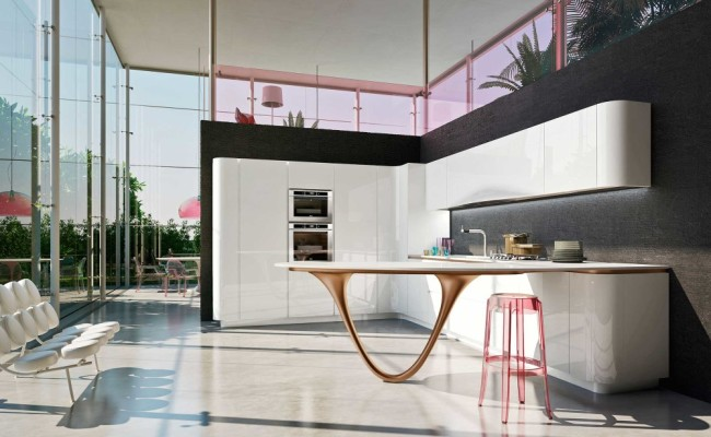 cucina-Ola-25-Limited-Edition-white-1
