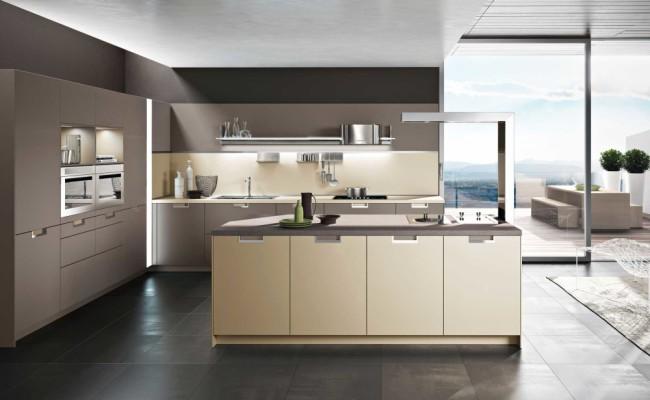 cucina-lux-4