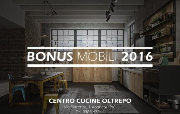 Promozioni cucine e arredamento centro cucine for Acquisto mobili ristrutturazione 2018