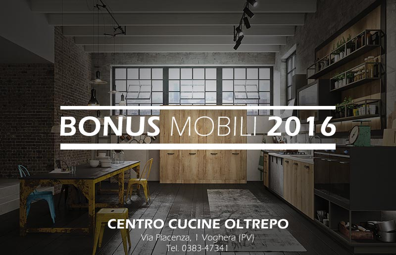 Bonus mobili il 50 ti viene rimborsato for Bonus mobili 2016