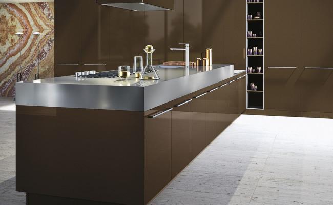 cucina-Opera-absolute-brown-2