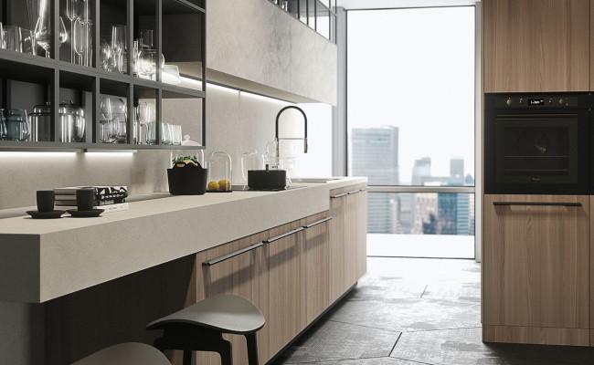 cucina-Opera-olmo-natural-2