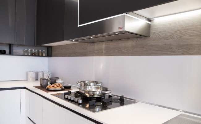 cucina-Orange-Evolution-bianco-artico-10