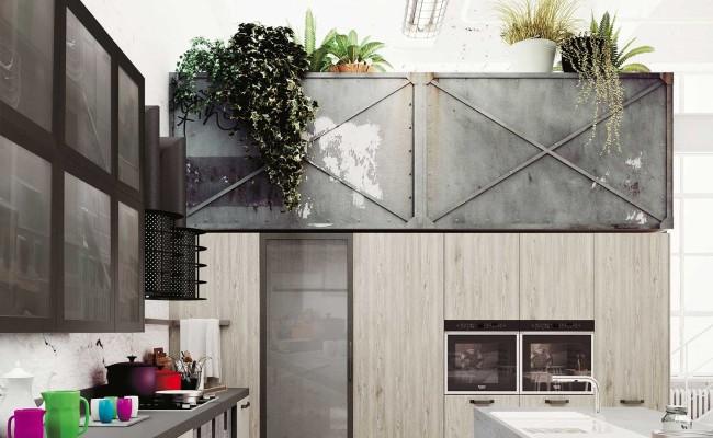 cucina-dettaglio-Loft-rovere-oslo-3