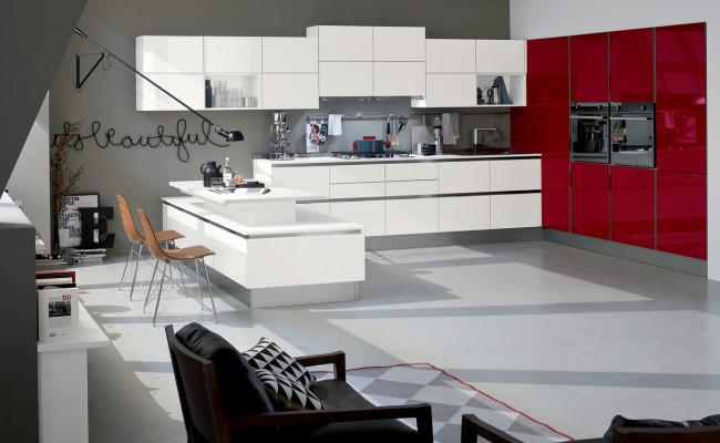 cucina-moderna-veneta-cucine
