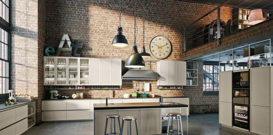 Beautiful Cucine Snaidero In Offerta Photos - Design & Ideas 2018 ...