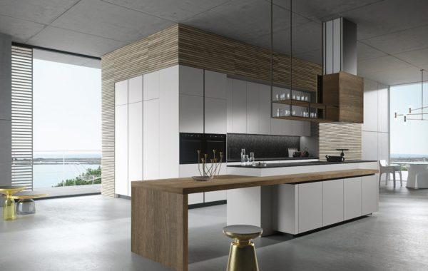 Cucine Snaidero Moderne Centro Cucine Oltrepo -Centro Cucine Oltrepo