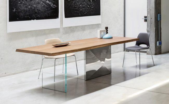 design-table-cubric-riflessi-detail-1-1