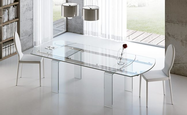 shaped-glass-table-lord-riflessi-detail-1