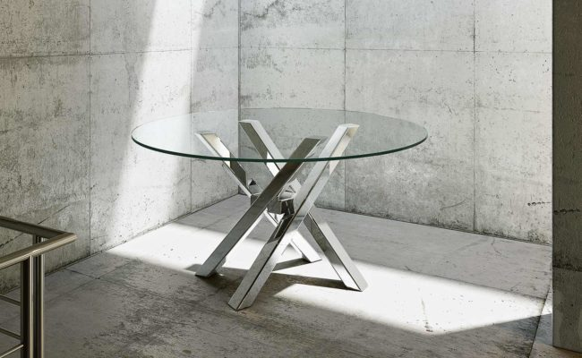 wooden-or-glass-design-table-shangai-riflessi-detail-14
