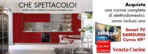 VenetaCucine_promozione...che spettacolo_cover facebook_2 (1)