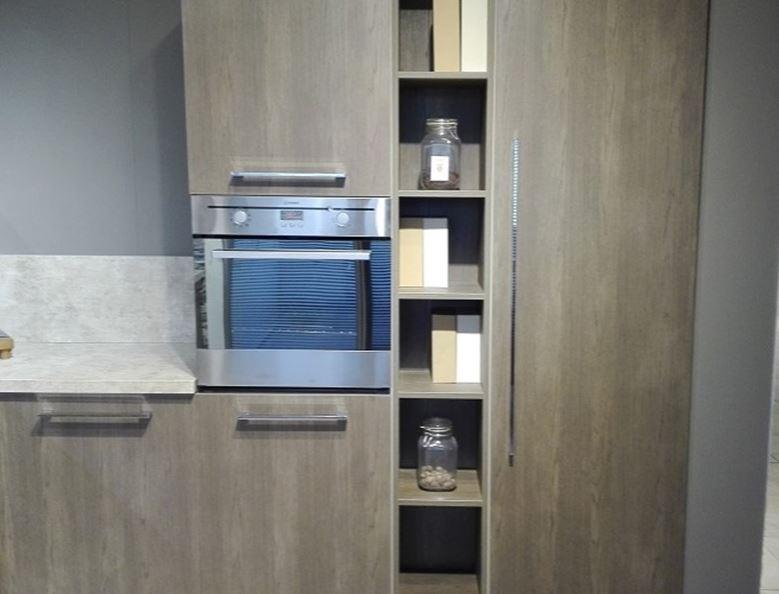 Outlet Cucine Qualit A Piccoli Prezzi Centro Cucine Oltrepo