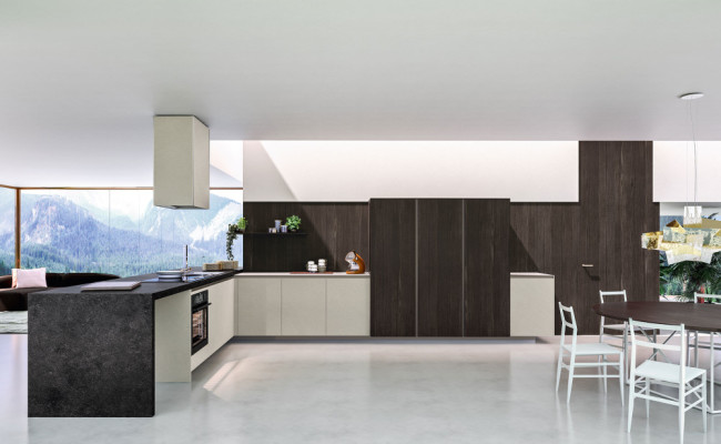 cucina-dettaglio-Way-olmo-caffe-1