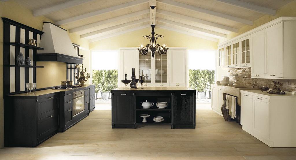 Rivenditori Cucine Voghera - Centro Cucine OltrepòCentro Cucine Oltrepo