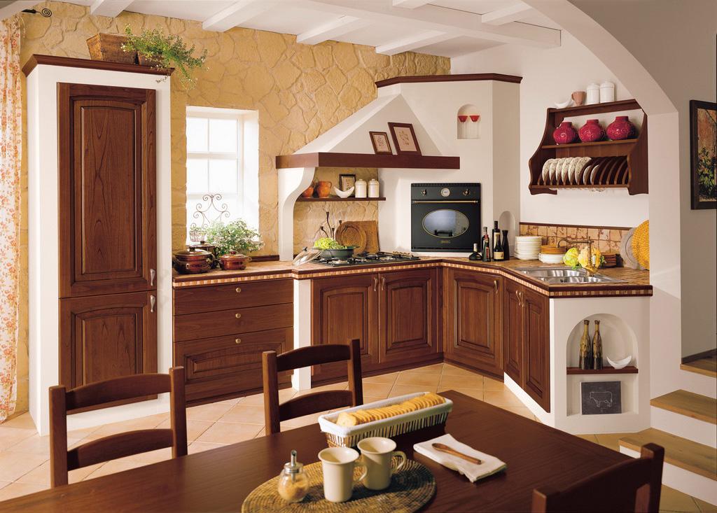 Ducale - Centro Cucine Oltrepo