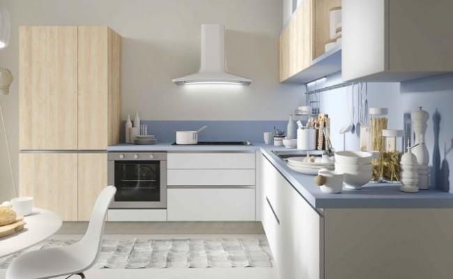 cucina-dettaglio-Up-1