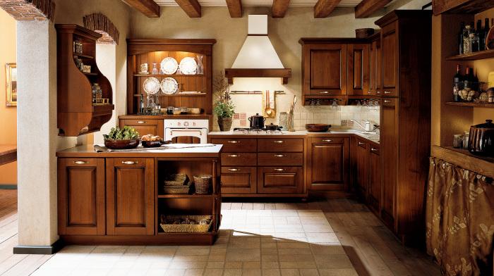 La Miglior Offerta Cucina Snaidero - Centro Cucine OltrepòCentro ...