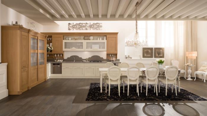 Veneta Cucine Ca Veneta.Ca Veneta Centro Cucine Oltrepo