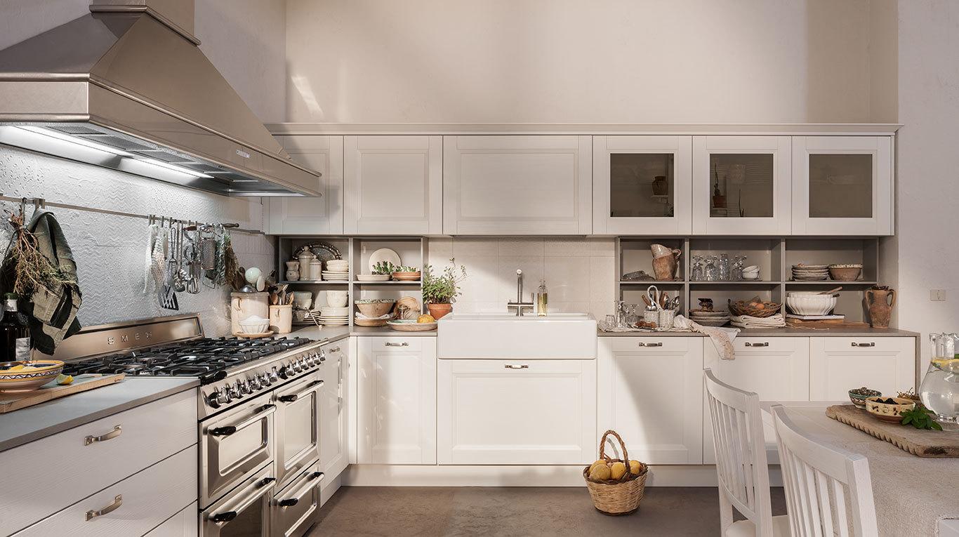 Cucina Classica Veneta Cucine.Veneta Cucine Classiche Centro Cucine Oltrepo Cucine Su