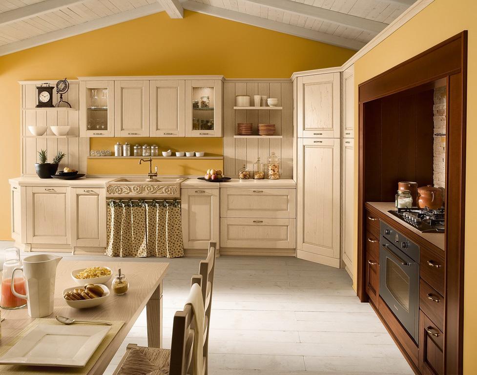 Awesome Centro Convenienza Cucine Ideas - dairiakymber.com ...