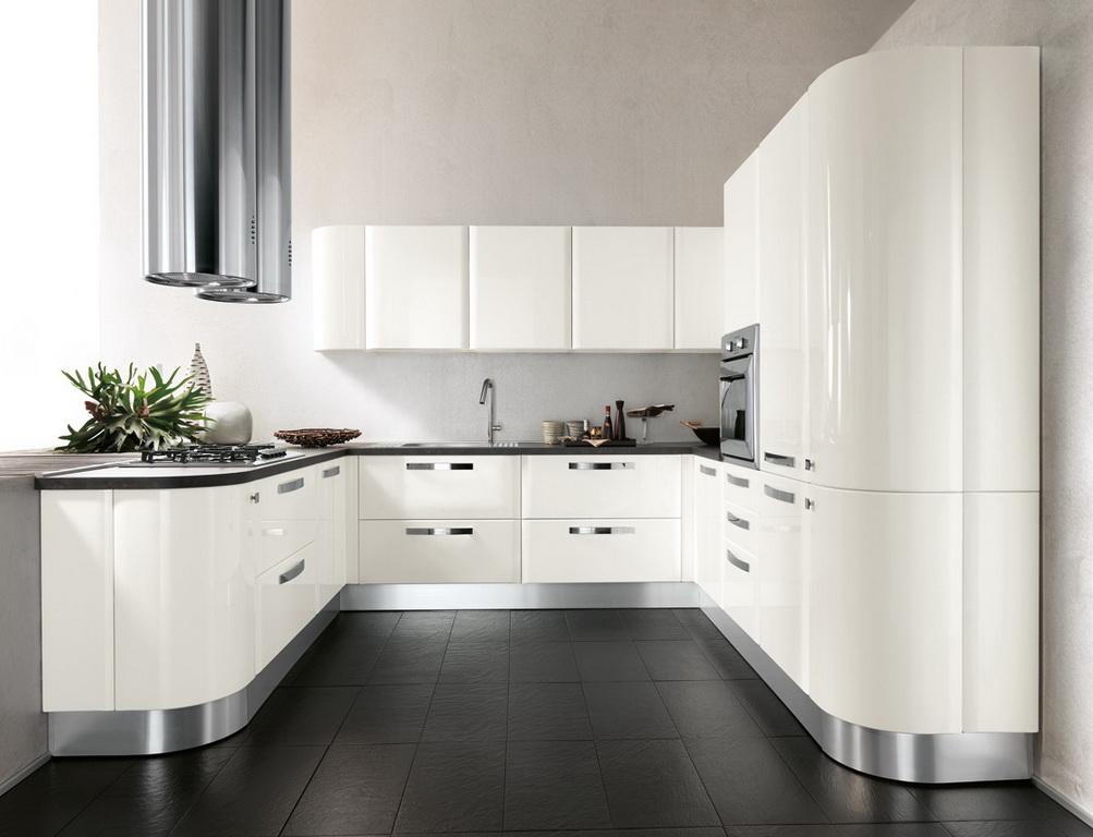 Centro cucine Pavia