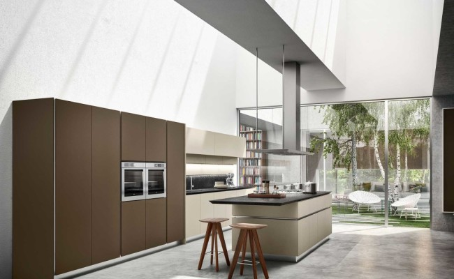 cucina-Idea-brown-1