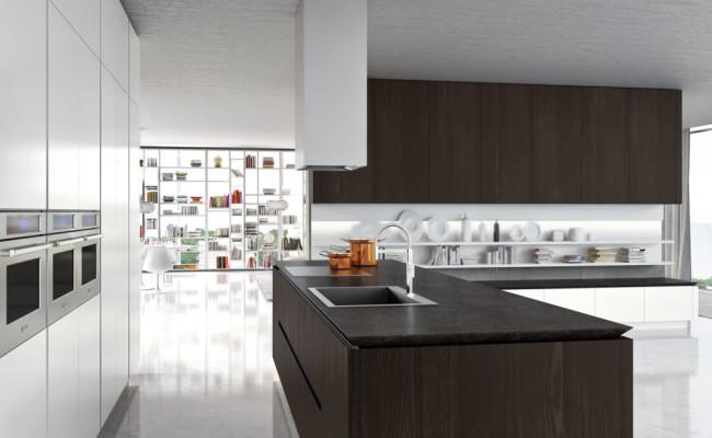 cucina-Idea-olmo-caffe-1