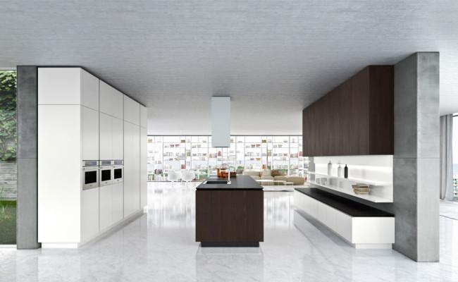 cucina-Idea-olmo-caffe-2