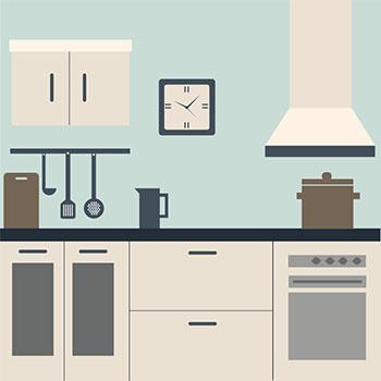 Le Nostre Cucine - Centro Cucine OltrepoCentro Cucine Oltrepo