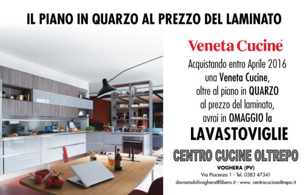 Promozioni Cucine e Arredamento - Centro Cucine OltrepoCentro Cucine ...