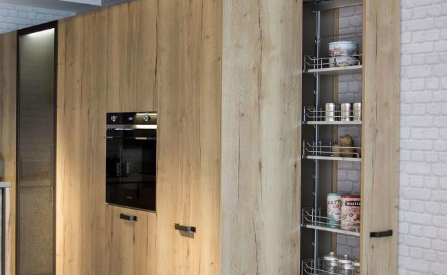 cucina-Loft-nobilitato-rovere-canyon-14
